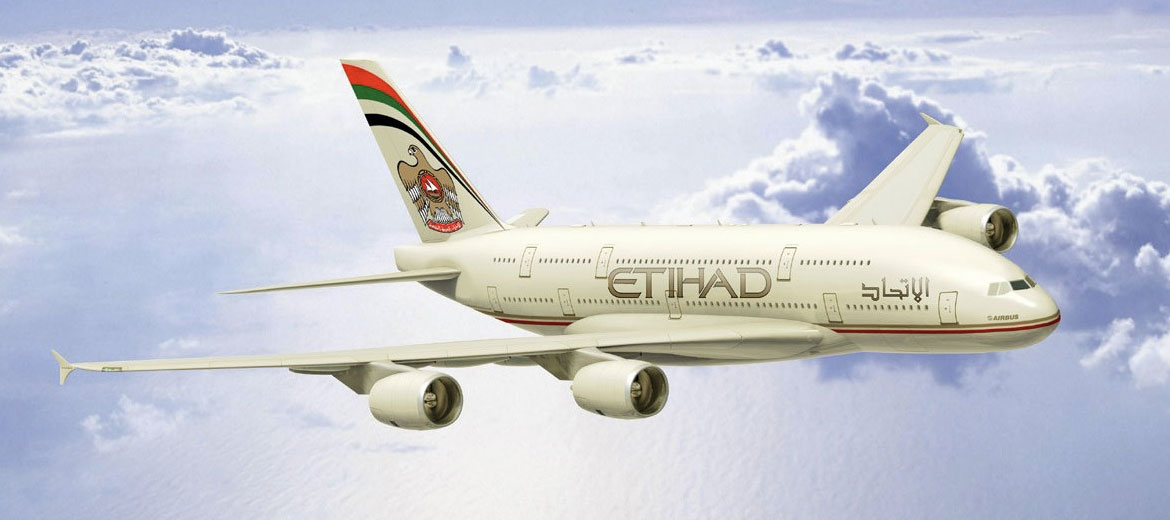 etihad-airways-a380-slider